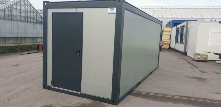 20ftcontainer-keet01