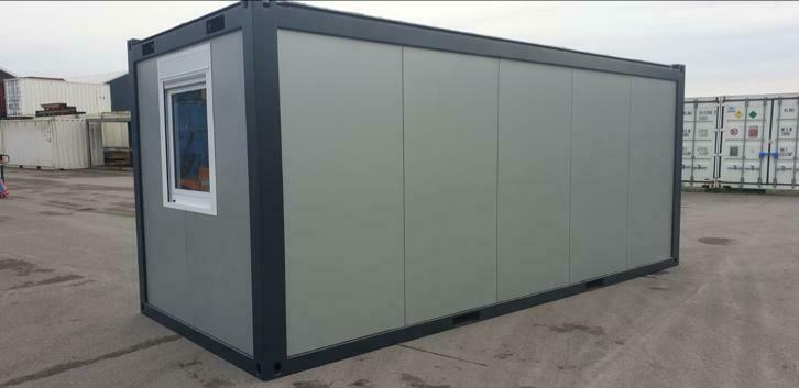 20ftcontainer-keet03
