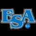 ESA Logo 01